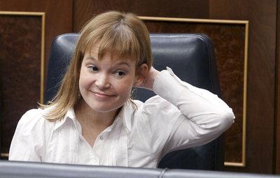 Vence la imagen  Congreso_aprueba_ley_antitabaco_prohibe_fumar_espacios_publicos_cerrados