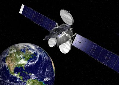 "satelite-ruso"""