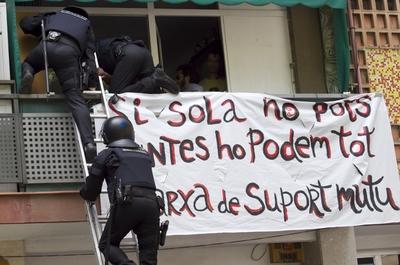 Desahucio_Barcelona.jpg