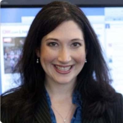 La hermana de Mark Zuckerberg deja Facebook para fundar su propia empresa