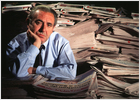 Fallece el periodista Josep Pernau