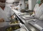 El 25% de los pacientes ingresa desnutrido al hospital
