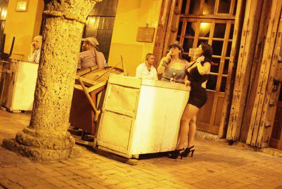 prostitutas en el arte buscador de prostitutas