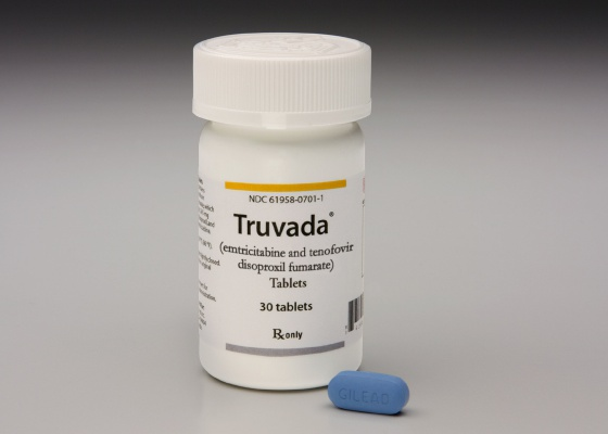 Expertos de EE UU respaldan un medicamento para prevenir