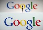 Google amenaza con excluir a la prensa francesa de sus búsquedas