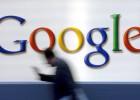 Google afirma que la vigilancia y la censura en la Red van en ascenso