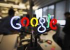 Google pagará 60 millones de euros a los editores franceses