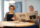 Alemania obligará a Google y otros agregadores a pagar a los periódicos