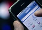 Sin intimidad en la era de Facebook