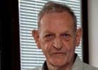 Joe Farman, el científico que supo ver el agujero en la capa de ozono