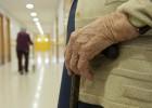 Las claves del envejecimiento