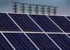 Los ecologistas rechazan la reforma energética del Gobierno