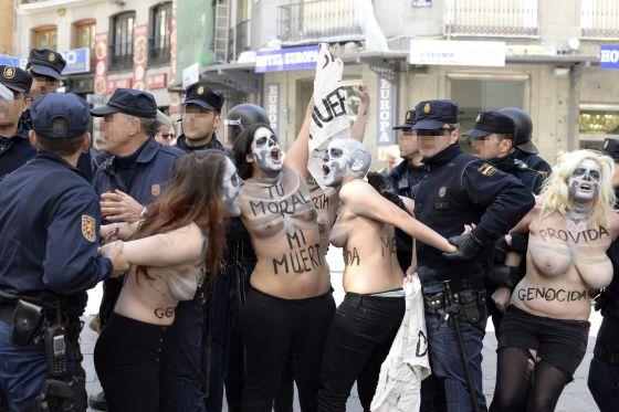 prostitutas asturianas mobile world congress prostitutas