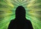 Los gigantes de Internet se unen en defensa de la neutralidad en la Red