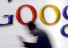 Google discute el ?derecho al olvido? con expertos y público en Madrid