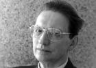 Wolfhart Pannenberg, clave de la teología protestante