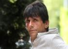 Nueve españoles pagan un fármaco de 60.000 euros contra la hepatitis