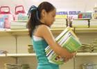 150 propuestas para mejorar la educación