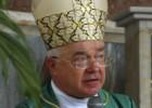El Papa ordena el arresto del sacerdote acusado de pederastia
