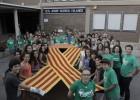 Los jueces exigen que cese ya la enseñanza trilingüe en Baleares