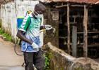 Sierra Leona decreta un nuevo toque de queda por el ébola