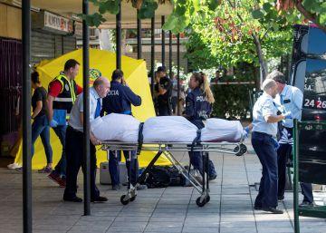 Dos asesinadas y tres huérfanos en 24 horas por violencia machista