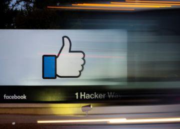 La OCU demanda a Facebook por violar la ley de protección de datos