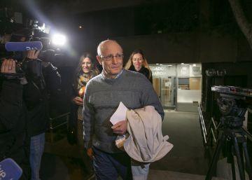 Un millón de firmas para despenalizar la eutanasia