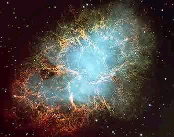 http://www.elpais.com/recorte/20040406elpunipor_1/XLCO/Ies/Explosion_supernova.jpg