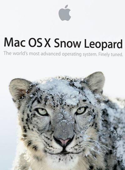 http://www.elpais.com/recorte/20090824elpeputec_4/LCO340/Ies/Mac_OS_X_Snow_Leopard.jpg