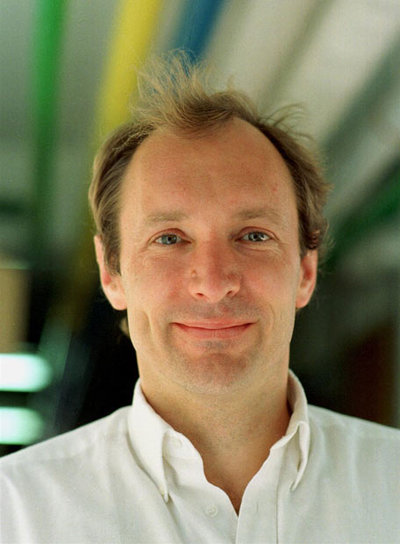 http://www.elpais.com/recorte/20090313elpepusoc_5/LCO340/Ies/Tim_Berners-Lee_inventor_World_Wide_Web.jpg