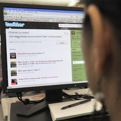 Los pretendientes de Twitter creen que vale 10.000 millones de dólares
