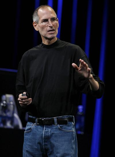 http://www.elpais.com/recorte/20090909elpeputec_3/LCO340/Ies/Steve_Jobs.jpg