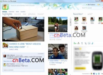 http://www.elpais.com/recorte/20100225elpeputec_3/LCO340/Ies/nuevo_Messenger.jpg