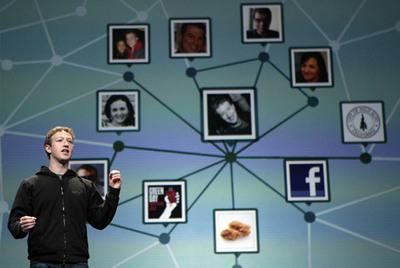 Facebook pago ?