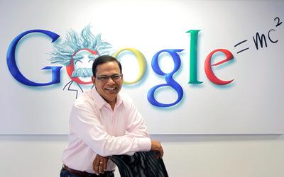 Google acusa a Bing de copiar algunos resultados de búsquedas