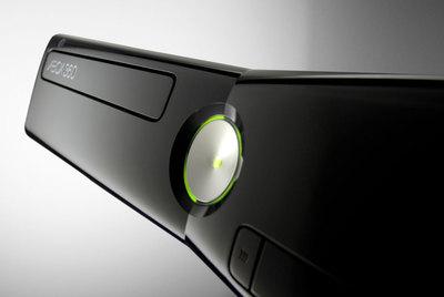 Kinect, el sensor para jugar sin mando