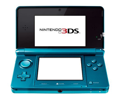 Juegos Nueva_Nintendo_3DS