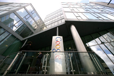 Bruselas investiga a Google por supuesta manipulación de los sistemas de búsqueda para dominar el mercado