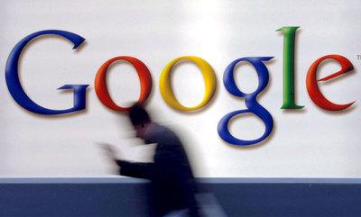 Bruselas pregunta a las empresas si han detectado manipulaciones en el buscador de Google