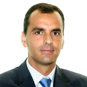 Entrevista con Luis Miguel García Oliva - 1297177200_1297184859_000000000_noticia_normal