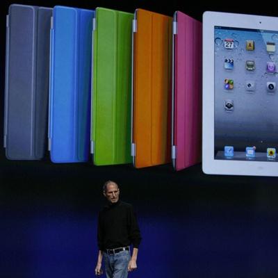 Los fabricantes de fundas tiemblan ante Apple