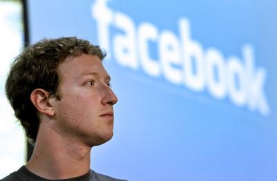 Facebook entra en el diseño de centros de datos bajo el concepto de 'hardware' abierto