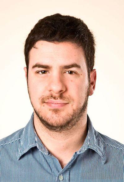 BuyVip ficha al director de ventas de Facebook España