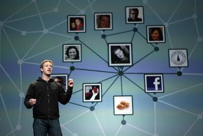 La suplantación de identidad se dispara en las redes sociales