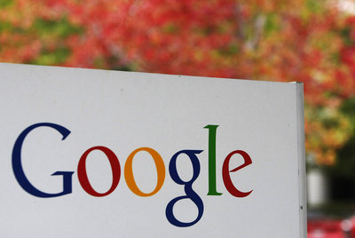 EE UU investigará si Google abusa de su posición dominante