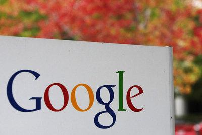 Adiós a Google Labs