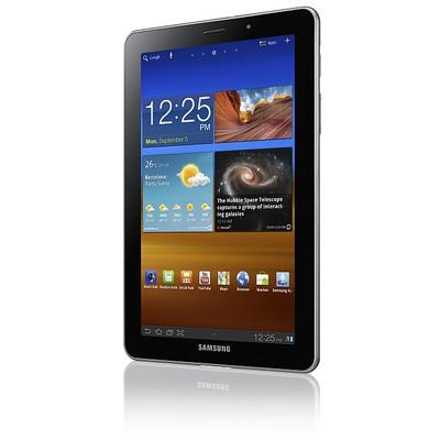 Sony y Samsung presentan sus novedades en la feria IFA de Berlín