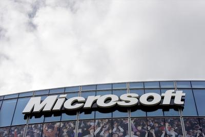 Microsoft vuelve a la carga por Yahoo!