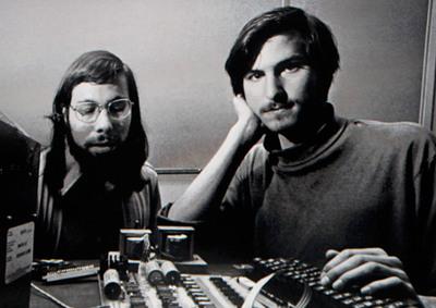 El mundo homenajea a Steve Jobs como el revolucionario de la era digital